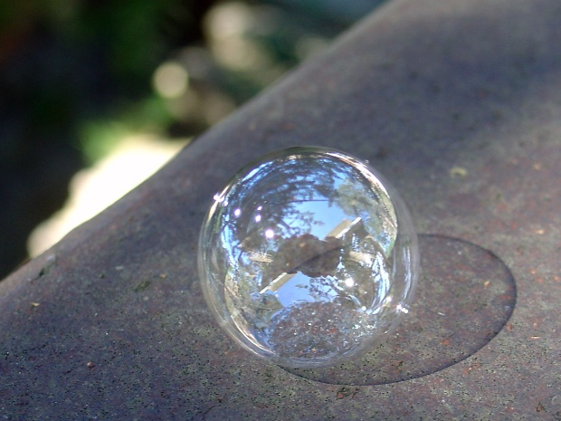 bubble-mania-3-1258200