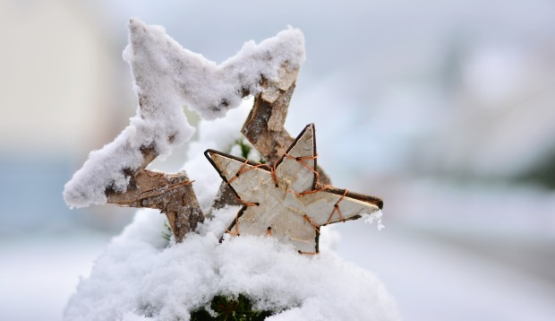snow-2992534_1920